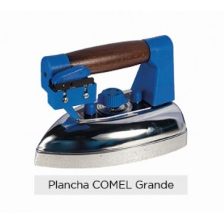 PLANCHA DE MANO GRANDE