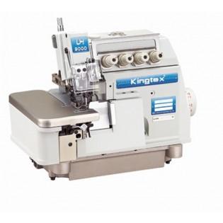 KINGTEX UH-9005-353-M16