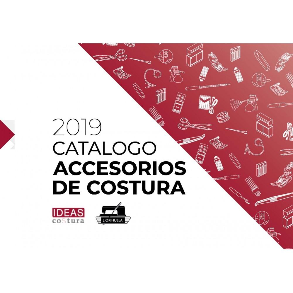 DESCARGAR EL CATALOGO Y CONSULTAR PRECIOS Y DISPONIBILIDAD