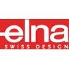 Elna Swin Design