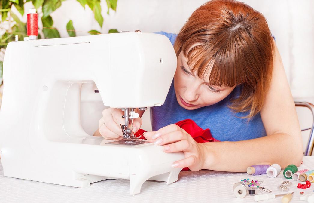 Reparacion Maquinas de coser en Sabadell ;ATENDEMOS GESTIONAMOS Y REPARAMOS DIFERENTES MARCAS